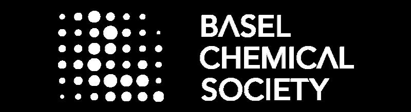 Basel Chemical Society – Basler Chemische Gesellschaft